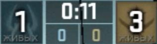 Полезные консольные команды CS:GO для ММ