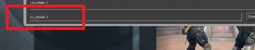 Список оружия CS:GO и команды консоли (2016)