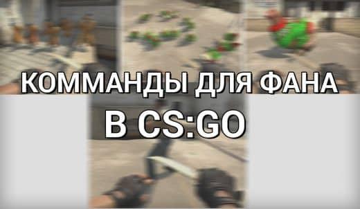 mircsgo.com