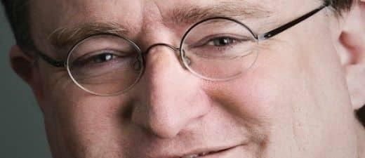 Valve снова кинула геймеров с Half-Life 3