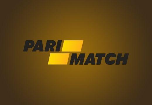 PariMatch приложение на компьютер