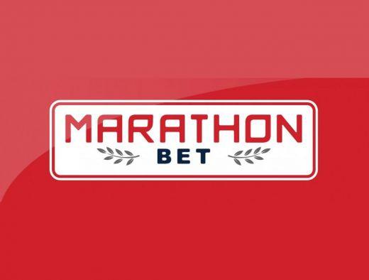 Marathon сайт новый