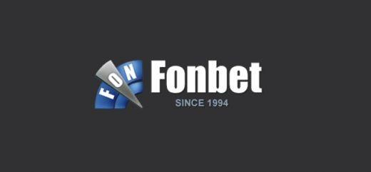 FonBet скачать приложение на айфон