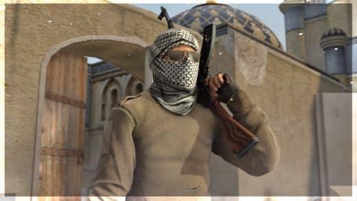 фото террористов #1