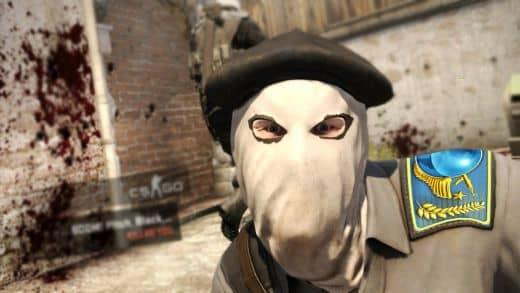 фото террористов #4
