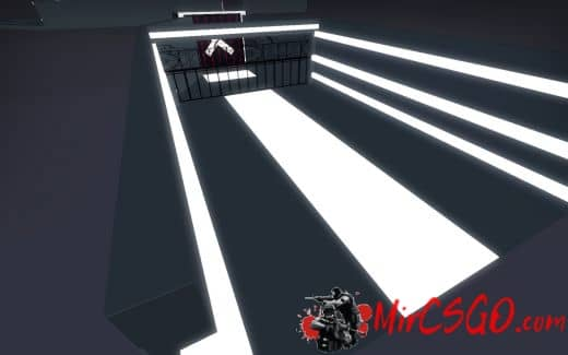 ze_light_panic_escape_vf1 карта кс го
