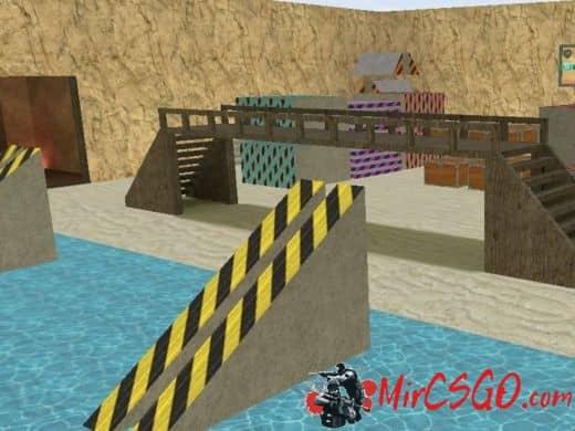 bb_mf1_pirate2 карта кс 1.6