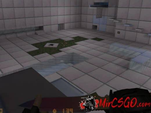 zm_cubeworld_mini карта кс 1.6