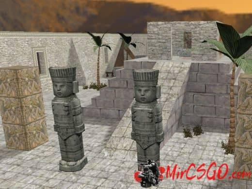 de aztec4ever b1 1