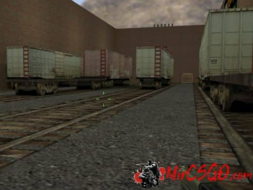 ze trainyard pg 1