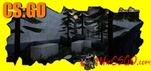 bhop grove