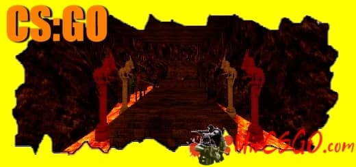 ze temple of phantom