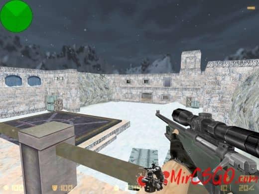 3w mbc escape 1