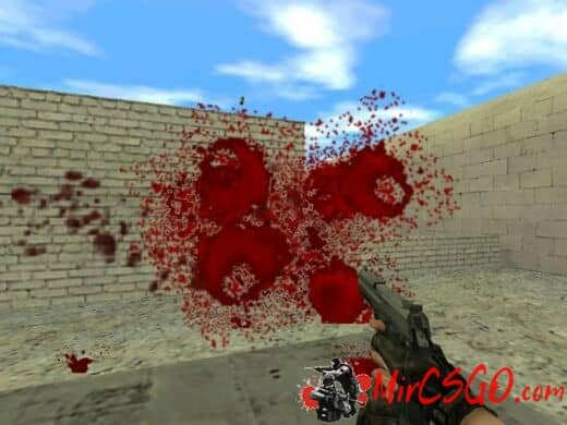 berserk blood 1