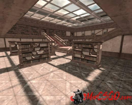 dm library b01 1