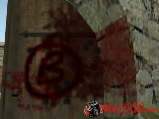 more blood 1