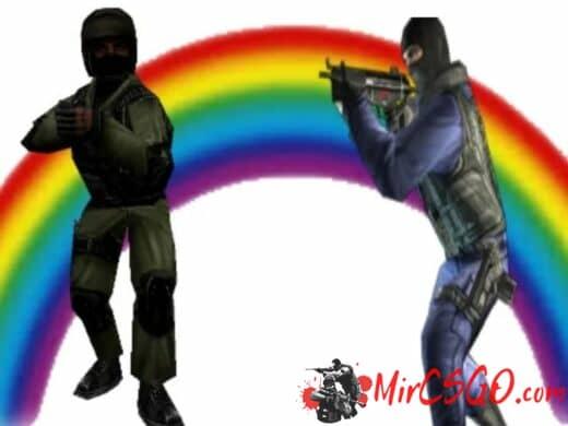 rainbow counter blood 1